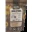 Photo of Kialla Pure Organic Sunflower Kernels 300g