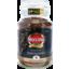 Photo of Moccona Coffee Freeze Dried Indulgence Jar 200g