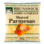 Photo of Brunswick Dairy Co Cheese Parmesan Shaved (250g)