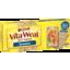 Photo of Arnotts Arnott's Vita Weat Crispbread Sesame 250g