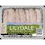 Photo of Lilydale Chicken Tenderloins