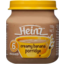 Photo of Heinz Smooth Creamy Banana Porridge 110gm