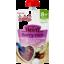 Photo of Heinz Berry-Nice Yoghurt Smoothie 120g