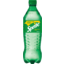 Photo of Sprite 600ml