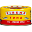 Photo of Sirena Tuna In Oil
