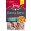 Photo of Primo Diced Bacon Style Pieces 300g