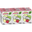 Photo of Prima Apple Raspberry Flavour Fruit Drink 6x200ml