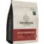 Photo of Grinders Coffee Master Roasters Espresso 200g