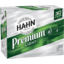 Photo of Hahn Premium Light Cans