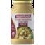 Photo of Masterfoods Honey Mustard Chicken Cooking Sauce 505g