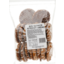 Photo of Kayes Big Apricot Anzac 18 Pack