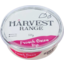 Photo of Harvest French Onion 200gm
