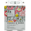 Photo of 23rd St Rose Vodka 4x300ml