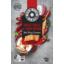 Photo of Red Rock Deli Sweet Chilli & Sour Cream Deli Style Crackers 135g