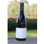 Photo of Cappi Estate Shiraz 750ml
