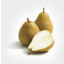 Photo of Loose Pears Taylor Gold