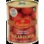 Photo of Haldiram's Gulab Jamun 16pc 1kg