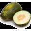Photo of Sapo Melon