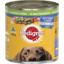 Photo of Pedigree Wet Dog Food With Turkey & Vegies Loaf 700g Can