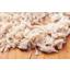 Photo of Shredded Chicken p/kg