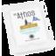 Photo of Mt Athos Greek Feta 200gm