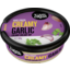 Photo of Zoosh Creamy Garlic & Herb Creamy Dreamy Dip 185gm