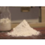 Photo of Flour - Wheat Wholemeal - Bulk