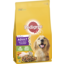 Photo of Pedigree Adult Dry Dog Food With Real Chicken 3kg Bag
