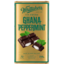 Photo of Whittaker's Chocolate Block 72% Ghana Peppermint 250g