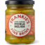 Photo of Ffb Swt Mustard Pickle Relish 250gm
