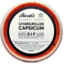 Photo of Rozas Chargrilled Capsicum 160gm