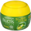 Photo of Garnier Fructis Style Surf Hair Paste For Beach Hairstyles