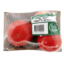 Photo of Earths Garden Organics Tomatoes 500g