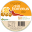 Photo of Hommous - Chilli 200g