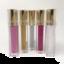Photo of Inspired Derm Lip Gloss 15ml