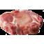 Photo of Pork Steak Scotch Fillet