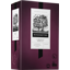 Photo of Yalumba Premium Selections Cabernet Merlot 2lt