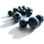 Photo of Blueberries 125g