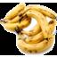 Photo of Bananas - 2nd Quality