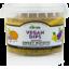 Photo of Fifya Sweet Potato Chilli Vegan Dip 250g