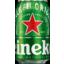 Photo of Heineken Can 12pack