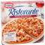 Photo of Dr. Oetker Ristorante Bolognese 375g