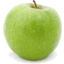 Photo of Apples Granny Smith Large