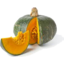 Photo of Pumpkin Jap Cut P/Kg