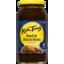 Photo of Kan Tong Stir Fry Black Bean 510gm