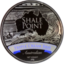 Photo of Shale Point Triple Cream Brie 200g