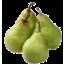 Photo of Pears Packham