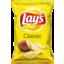 Photo of Lays Potato Chip