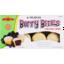 Photo of Jon Jon Gluten Free Bites Berry 8 Pack