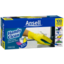 Photo of Ansell Handy Clean Disposable Gloves 100pk